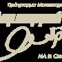 logo_copy